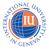 International University in Geneva - IUG