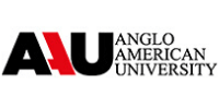 Anglo-American University