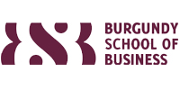 Burgundy School of Business - Groupe ESC Dijon Bourgogne