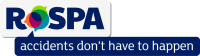 The Royal Society for the Prevention of Accidents - RoSPA