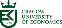 Cracow University of Economics (Krakow)