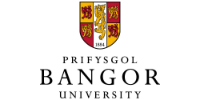 Bangor University Business School