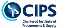 CIPS - The Chartered Institute of Procurement and Supply
