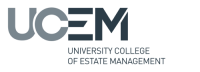Property Management university of sydney foundation studies