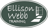 Ellison Webb - Food Safety, Nutrition, Health & Safety, HACCP and Train the Trainer Courses