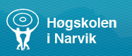 Narvik University College