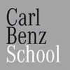 Carl Benz School of Engineering