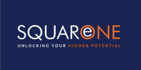 SquareOne Training - In-House IT & Computer Training