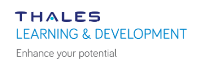 Thales Learning & Development