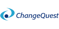 ChangeQuest - Open and In-House Courses for Project and Change Management Professionals