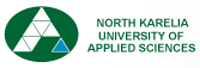 north karelia university of applied sciences Profile, contact, program and admissions information for north karelia university of applied sciences, finland.