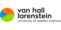 VHL University of Applied Sciences