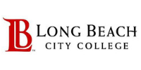 Long Beach City College Logo