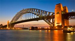 JMC Academy Sydney Australia