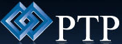 PTP Training & Marketing - Professional and Personal Development Courses in Management, Finance, Sales and Customer Care