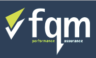 FQM - Open and In-House Training in Environment, Health & Safety and Quality Auditing