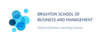 Business and Management Qualification Online Distance Learning Courses - Brighton School of Business & Management