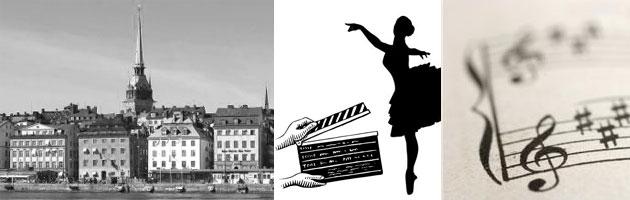 postadress stockholm