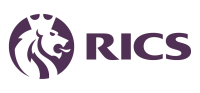 RICS - The Royal Institute of Chartered Surveyors