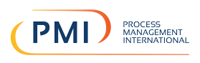 PMI - Process Management International Ltd