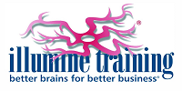 Illumine Training - Experts in Personal Development Training