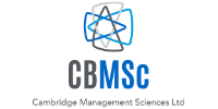 Cambridge Management Sciences Ltd