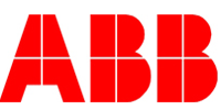 ABB Training courses for engineers, operators, programmers, maintenance personnel about products, systems, processes and technology