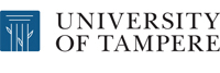 Welcome to the University of Tampere!