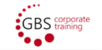 GBS Corporate Training