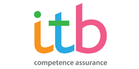 ITB Ltd - Accredited Training Programmes