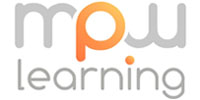 MPW Learning - Training and Courses