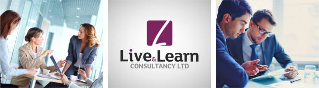 Live And Learn Consultancy Profile Page