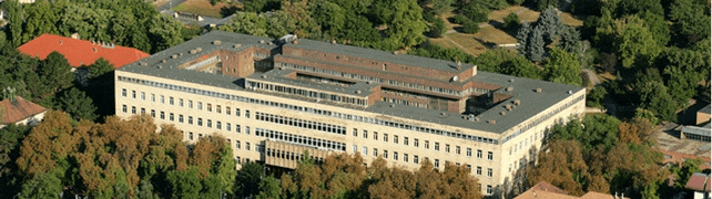 university of pecs medical school