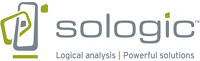 Sologic - Root Cause Analysis Training to Protect and Improve your Business