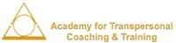 Academy for Transpersonal Coaching & Training