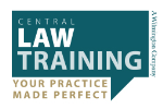 Central Law Training - A Wilmington Company