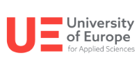 UE – University of Applied Sciences Europe