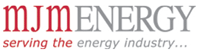 MJMEnergy - Energy Consultancy & Training Specialists