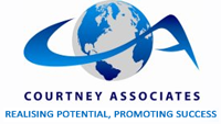 Courtney Associates - Management and Training Consultancy, Public and Bespoke Training