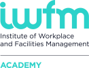 The Institute of Workplace and Facilities Management