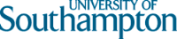 Southampton Management School - University of Southampton