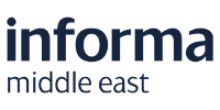 Informa Middle East - Formerly known as IIR Middle East
