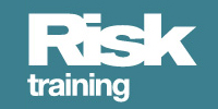 Incisive Training - Open and In-House Finance and Energy Courses