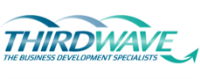 Thirdwave - Business Development Training
