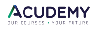 Acudemy Training - Accounting & Management Training
