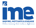 Inspire, Motivate and Engage Online Training Courses