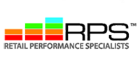 RPS - Retail Performance Specialists