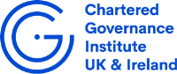The Chartered Governance Institute