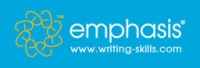 Emphasis Training Limited