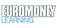 Euromoney Learning Solutions